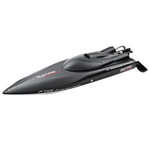FeiLun FT011 RC Boat 2.4G High