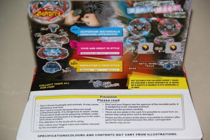 1pcs-Beyblade-Metal-Fusion-L-Drago-Destroy-Destructor-Metal-Fury-4D-Beyblade-BB108- (3)