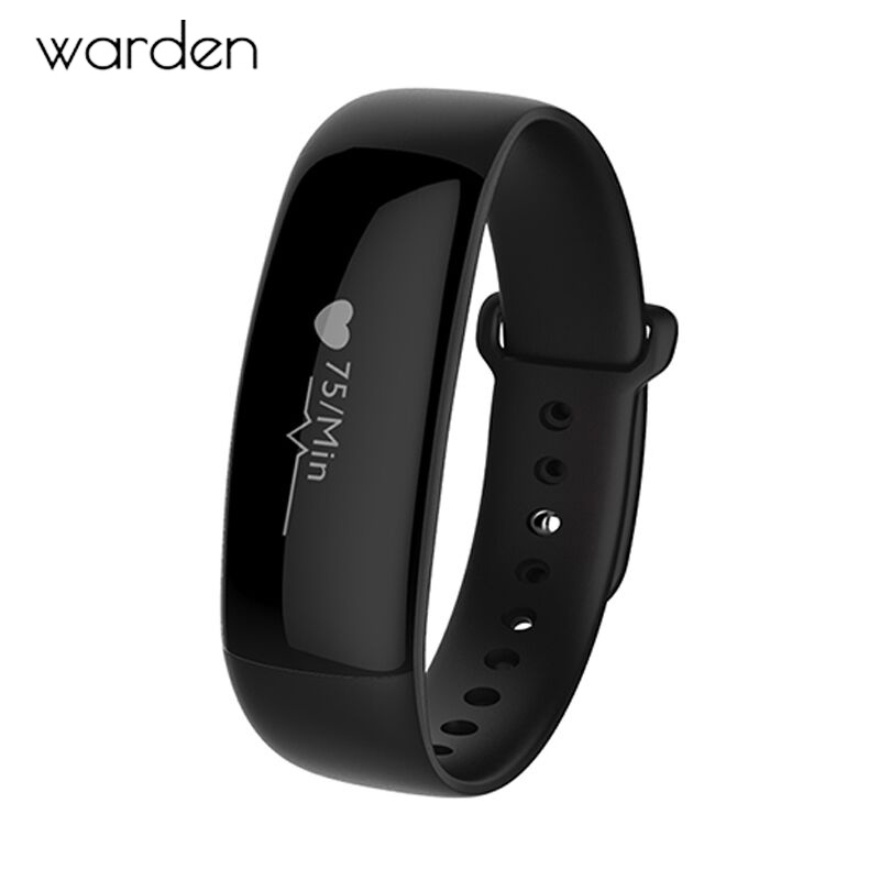 M88 Smart Bracelet Blood Pressure Men Smartwatch Sport Heart Rate Monitor Bluetooth Smart Wristband Health Wear