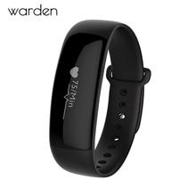 M88 Inteligente Pulsera Hombres Smartwatch Sport Heart Rate Monitor de Presión Arterial Bluetooth Inteligente de Pulsera Salud Desgaste IP67 A Prueba de agua