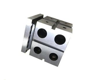 Image 5 - משלוח חינם מרתק stake בלוק קטן חורים שעון כלי שענים מסמרות כדי 3.6mm סדן