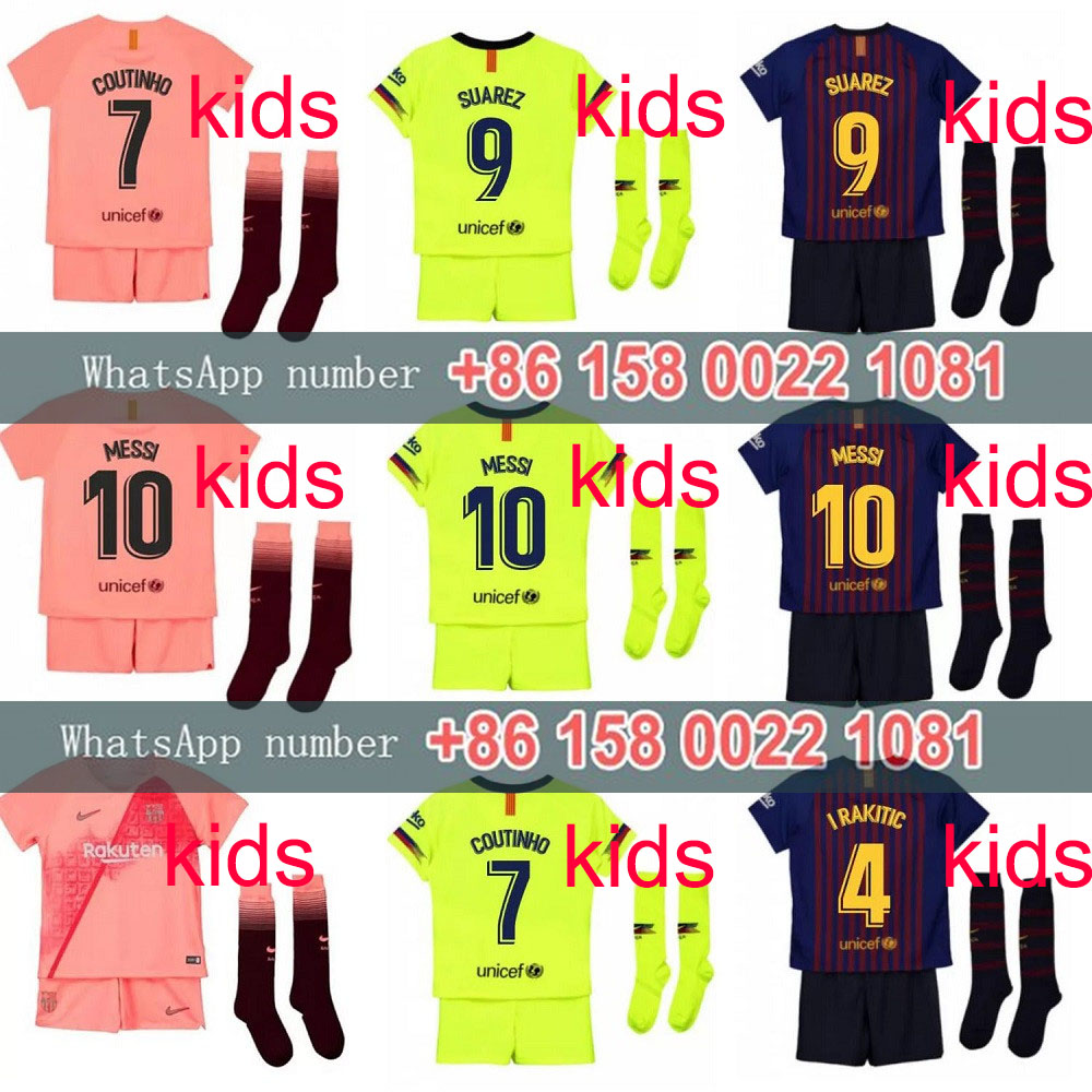 63dde2f14bb Buy iniesta jersey barcelona and get free shipping on AliExpress.com