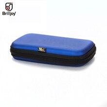 Brilljoy 2018 new Insulin Cooling Box Diabetes Travel Portable Insulin Storage Cooler