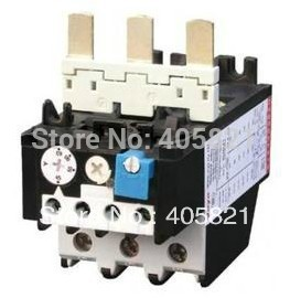 TA75 DU Thermal overload relay suitable for Contactor A50-A75 аква гель дневной спа ритуал aqualia thermal 75 мл