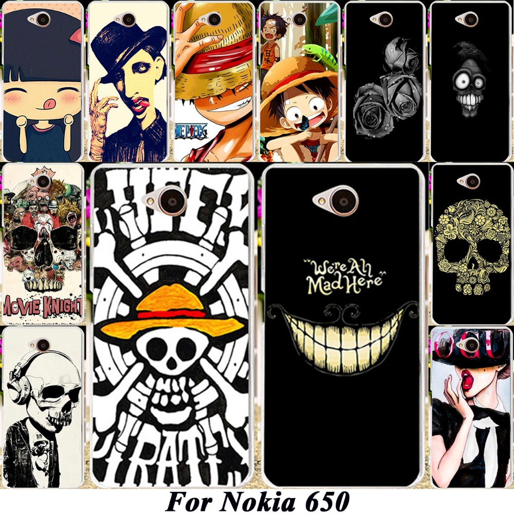 Hard Plastic Soft TPU Silicon Mobile Phos