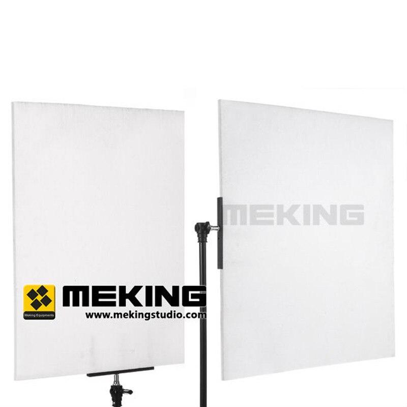 Фотостудия светоотражатель Вилка Крепление для пенопласта gobos M11-030 аксессуары для фотосъемки Fotografia
