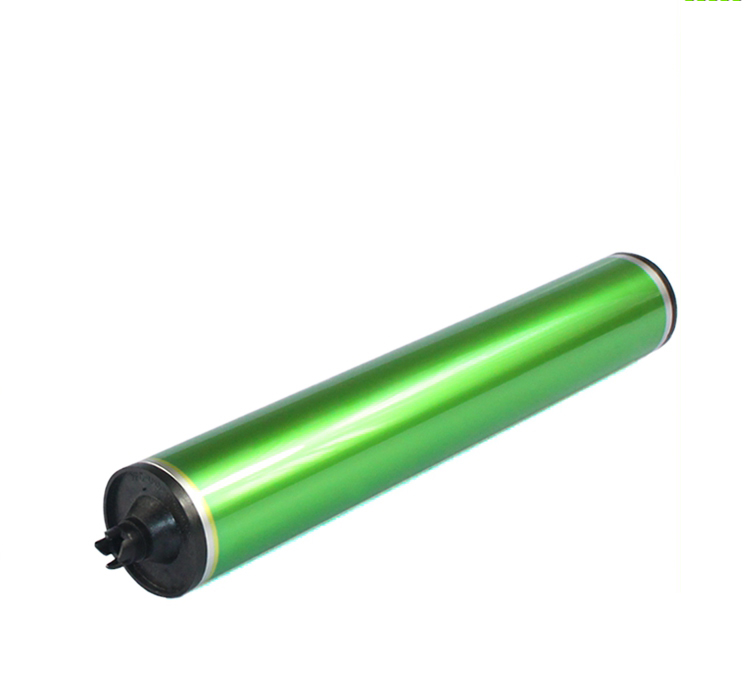 1 Pcs OPC Drum For Xerox DC- 5065 6500 6550 5400 7500 6075 5540 5400 7550 Printer 4pcs alzenit for xerox dcc 5065 6500 6550 5400 7500 oem new drum count chip four color printer parts on sale