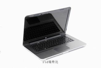 font b Laptop b font palmrest For HP pavilion 15 b191sl 15 b183er 15 b150sf
