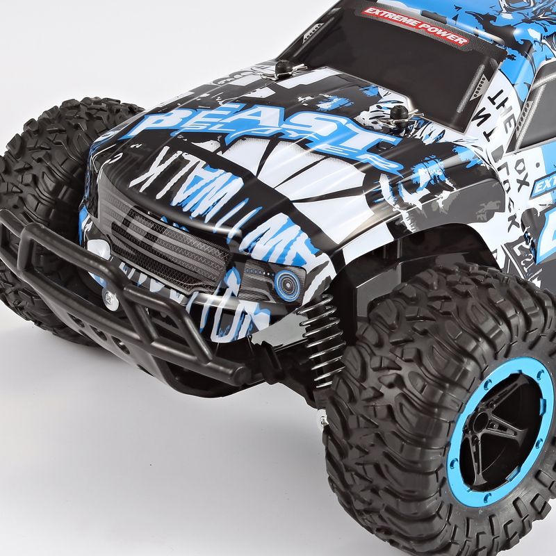 Motors-Drive-High-Speed-SUV-CAR-RC-Car-4CH-Rock-Crawlers-Driving-Car-Hummer-Toy-Car-Model-Off-Road-Vehicle-Toy-For-Children-Gift-3
