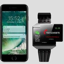Sensible watch CK12 waterproof Sport ECG Watch Blood Stress Coronary heart Charge Monitor Sensible Bracelet Health Tracker Pk Xiao mi band 3