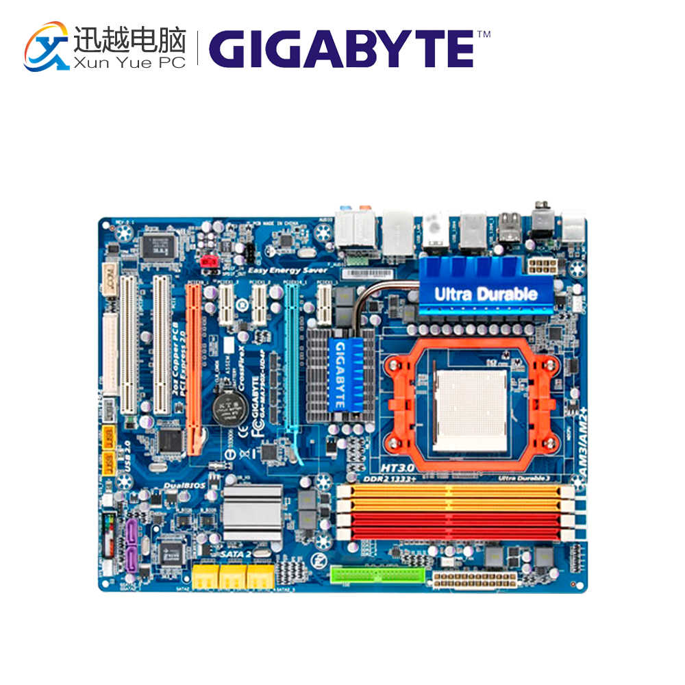 GIGABYTE MA790X-UD4P DRIVERS FOR MAC DOWNLOAD