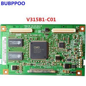 Board V315B1-C01 Samsung Philips La32r81b-Screen Logic for 32TA2800 Original