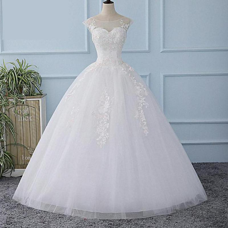 Ball Gown Floral Sleeveless Embroidery Summer White Long Dress Women Slim waist Vestidos Maxi Sexy Party