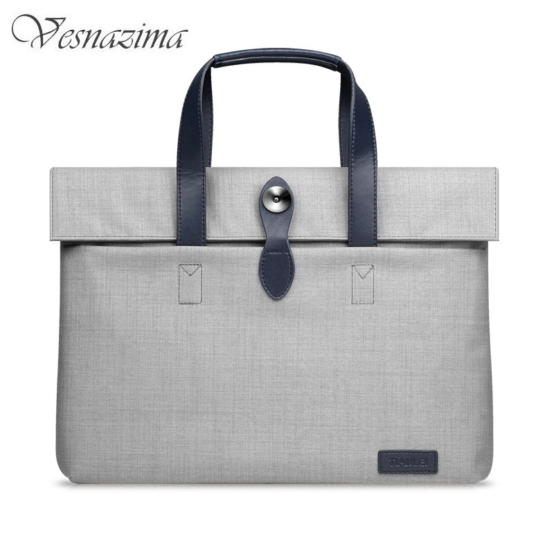 Women's Laptop and Tablet Bags