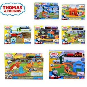 Original Brand Thomas Carros T