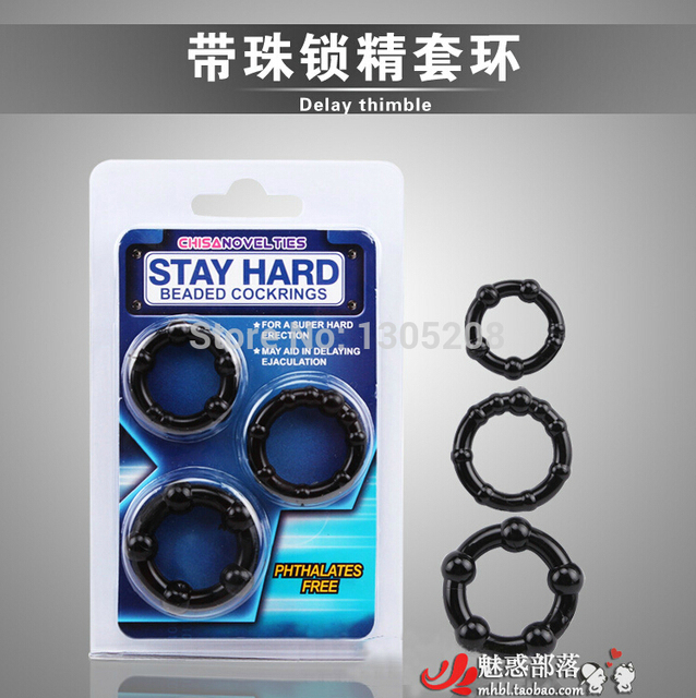 silicone cock rings for men sex penis ring extender sex toys,sex products for men penis and couples