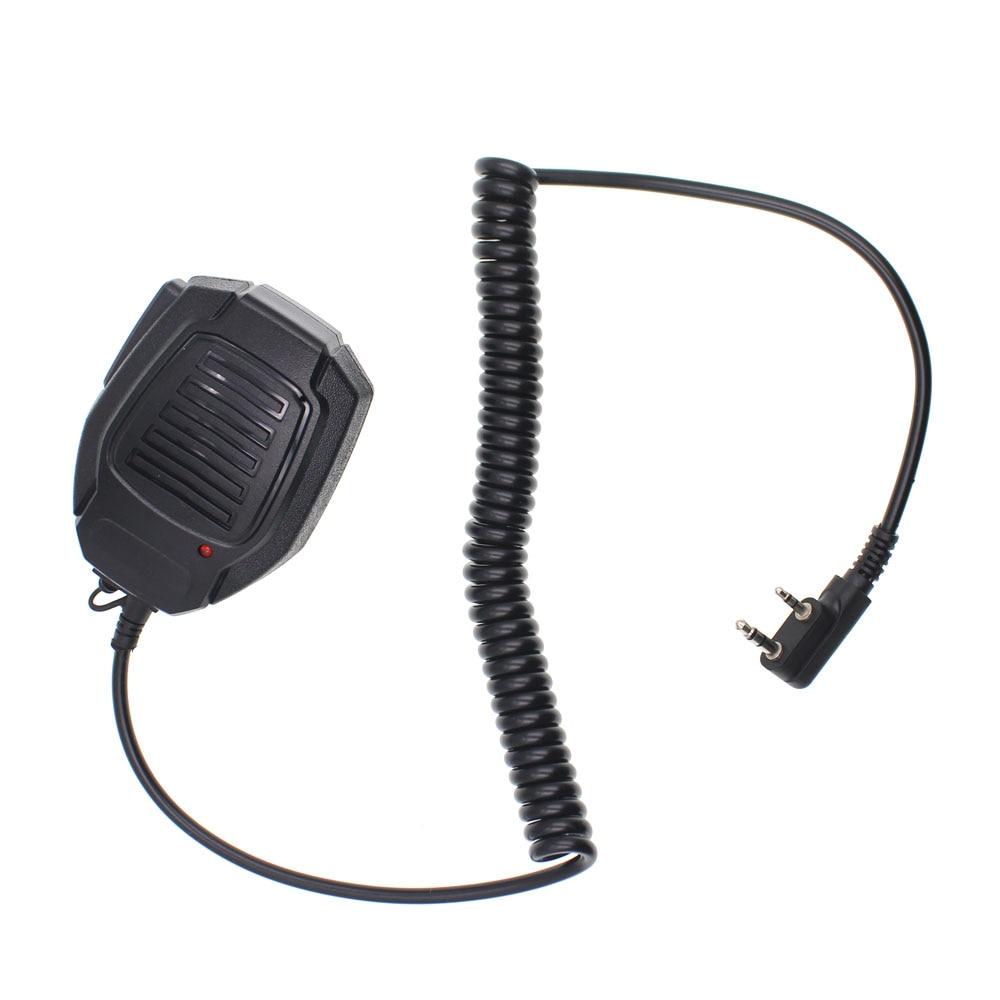 MIC-H45-K1 (1)