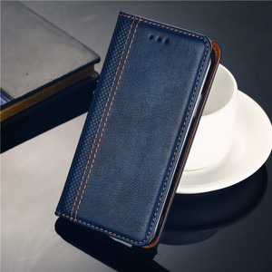 Image 4 - Wallet Cover For Huawei Honor 9S 9A 9C 20i 20 10i 10 7A 9 9X 8 8A 8C 8S 8X 7 7C 7S 7X Lite Pro Premium case Flip Magnetic Phone