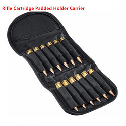 10pcs lot hunting rifle cartridge carrier 12 round shells folding rifle ammo bag bullet holder 30.jpg 250x250