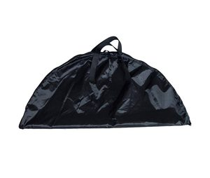Image 5 - Blue Dance bag Black waterproof bag for ballet tutu Pink canvas flexible and foldable soft Ballet bag for ballet tutus zippers