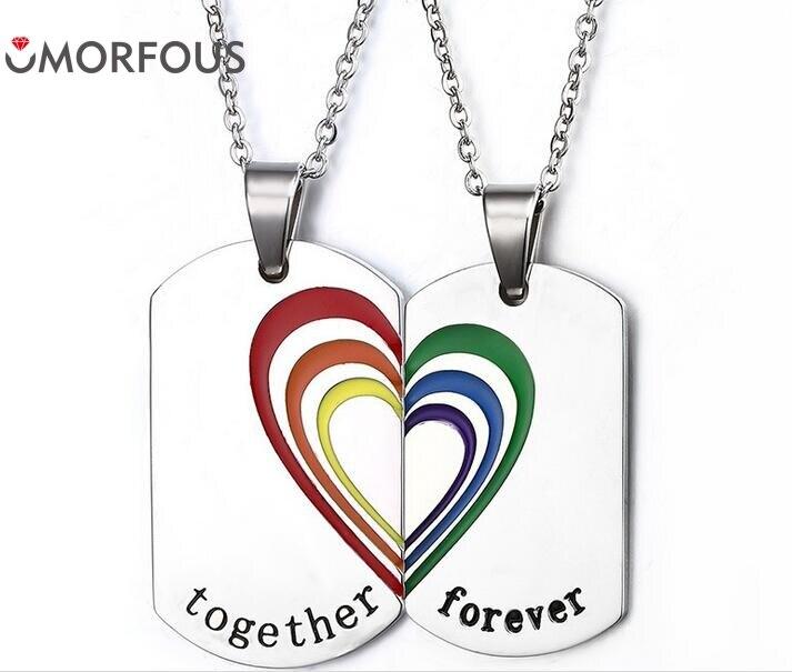 романтическая любовь геев