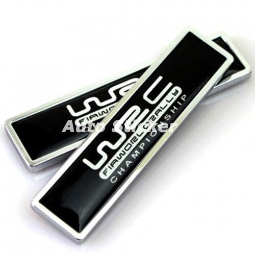 fiat car badges  sc 1 st  AliExpress.com & High Quality Fiat Car Badges-Buy Cheap Fiat Car Badges lots from ... markmcfarlin.com
