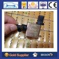 Genuine N75 058 906 283C 058906283C 058 906 283 C Boost Control Valve for AUDI Skoda Octavia Seat  VW Passat