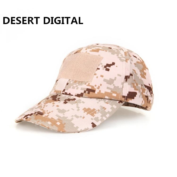 2017 Δωρεάν αποστολή! αρσενικό καπέλο - Αξεσουάρ ένδυσης - Φωτογραφία 5