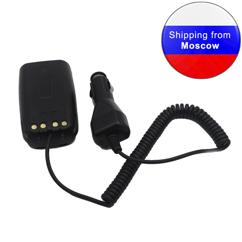 Car Charger Battery Eliminator For Tyt Th-uv8000d Dual Band Radio Communication Equipments Back To Search Resultscellphones & Telecommunications