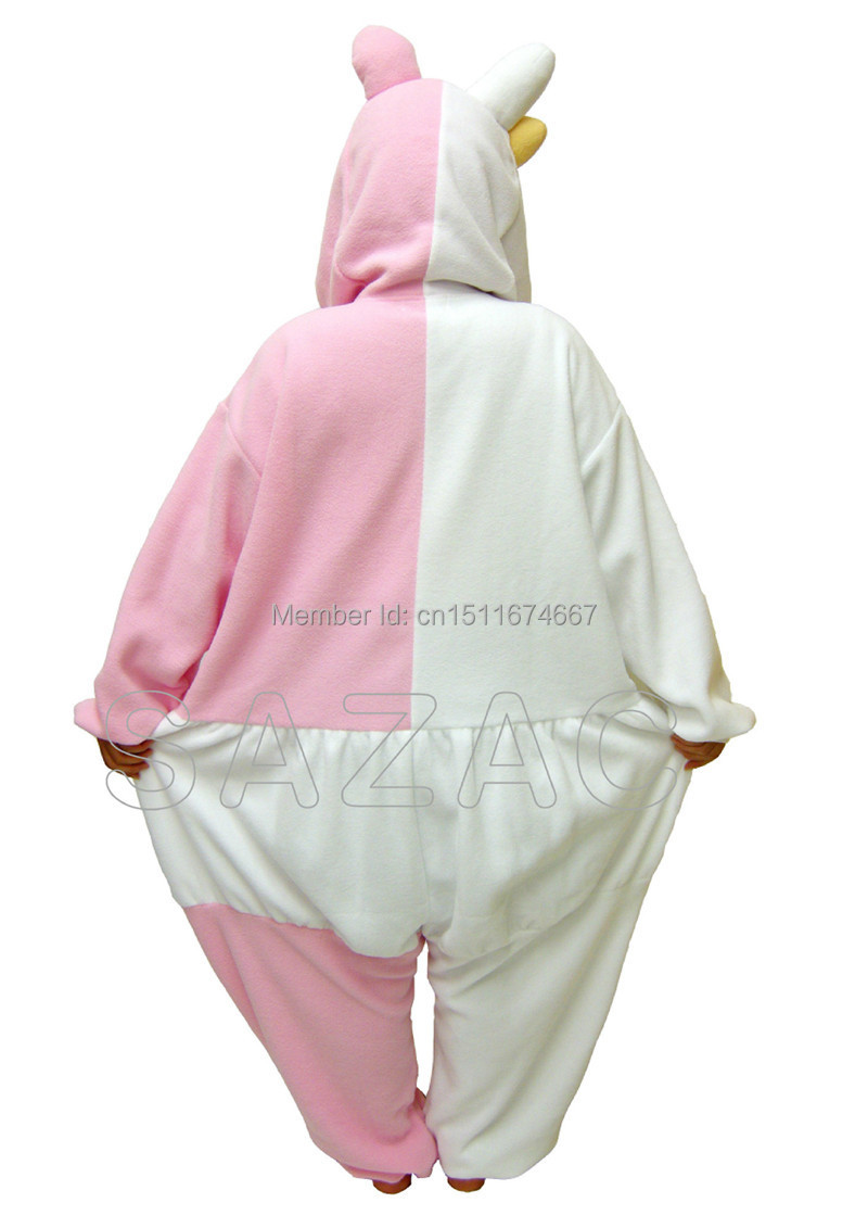 clothing display Picture - More Detailed Picture about Fleece ...