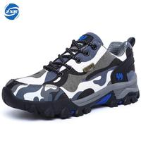 New Autumn Winter Onemix Women S Anti Slip Outdoor Sport Tactical Shoes And Wool Lining Women