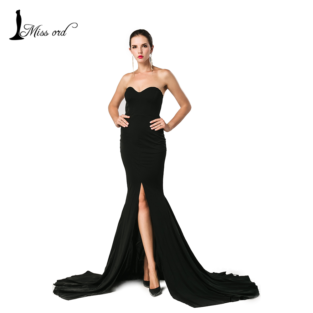 Online Buy Wholesale maxi dress from China maxi dress