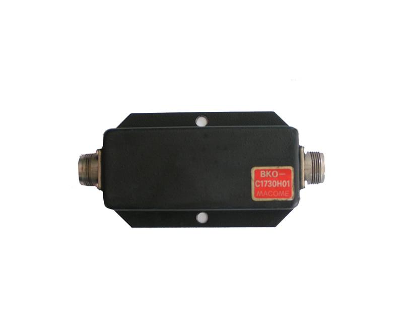 FANUC spindle positioning amplifier Magnetic SENSOR A57L-0001-0037 A57L00010037 BKO-C1810-H01 BKO-C1730H01 a44l 0001 0165 200a fanuc current sensor