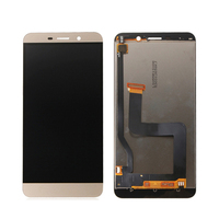 For Letv Le One Pro X800 LCD Display With Touch Screen Digitizer Assembly For Letv X800
