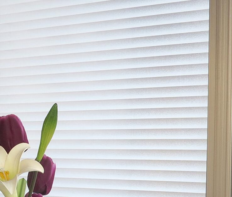 Louver glass reviews online shopping louver glass for Vinyl window designs ltd complaints