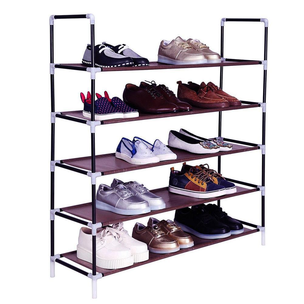 обувные полки на заказ картинки всеми фактурами можете