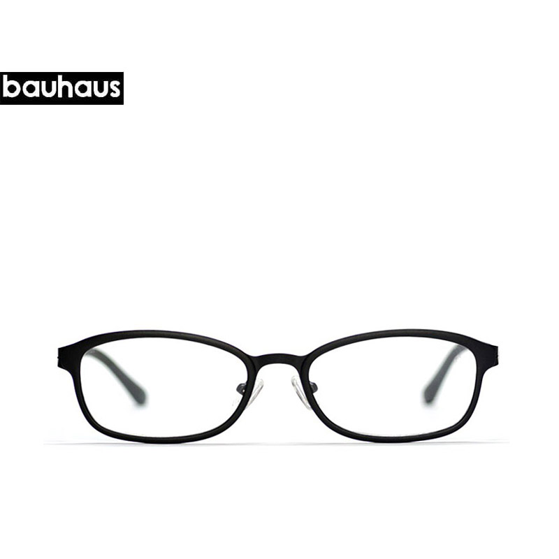 Бесплатная доставка Модные ultem очки для чтения женщин Близорукость оптическая рамка