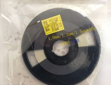 Original For Sony CP9731SB ACF Conductive Film 1.0MM*50M New Date