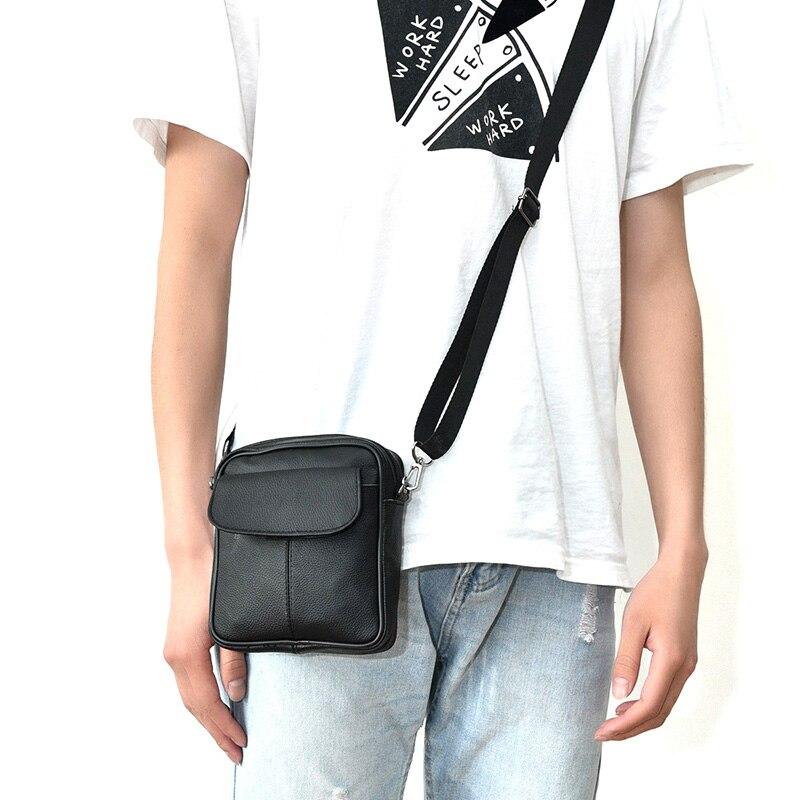 mini-sacolas crossbody portátil estilo europeu Tipo de Bolsa : Bolsas Mensageiro