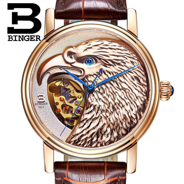 and deals of hawk off nite z watches