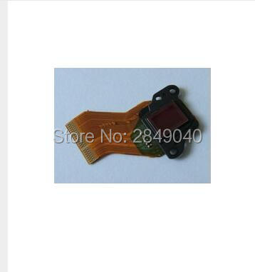 for SONY DSC W320 DSC W330 DSC W350 CCD DSC W530 W320 W330 W350 W530 LENS