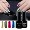 Saroline Nail Foil glue Shining Glitter Platinum UV LED lucky Gel Lacquer 3D Paint Fingernails Gel Nail Polish Primer