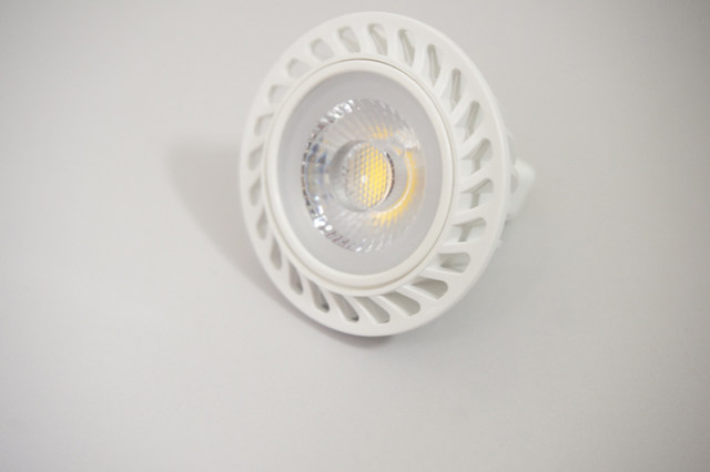 Online shop dimmable mr lampada led light bulb v gu lampe