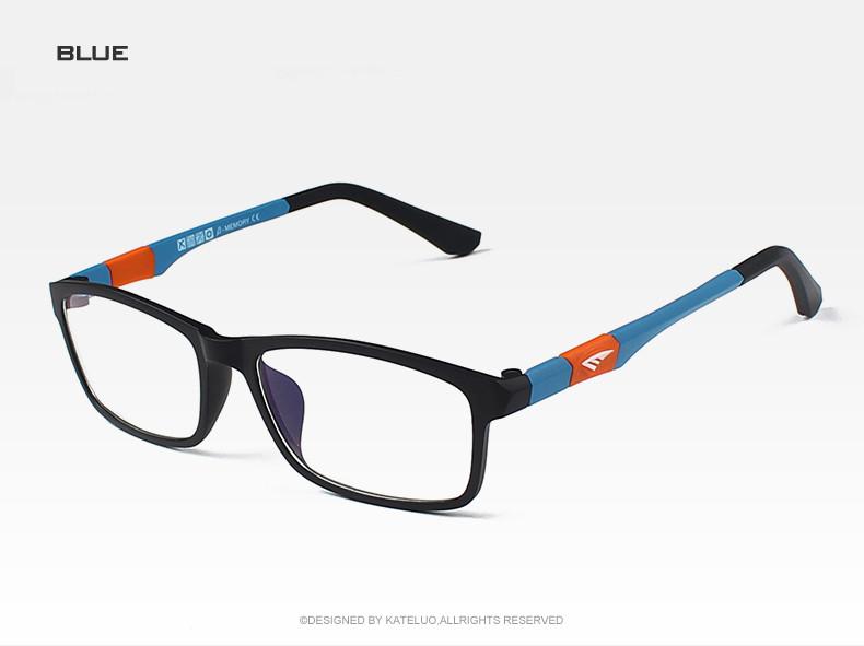 Goggles discount oculos KATELUO 16