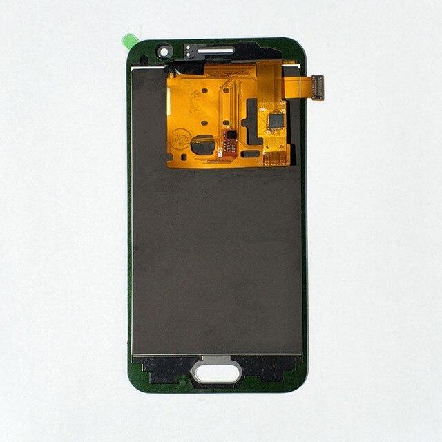 Free Shipping For Samsung Galaxy J1 J120f J120ds J120g