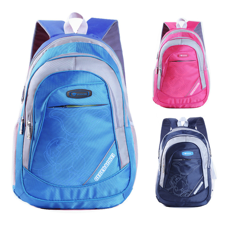 Online Get Cheap Cheap Book Bags -Aliexpress.com | Alibaba Group