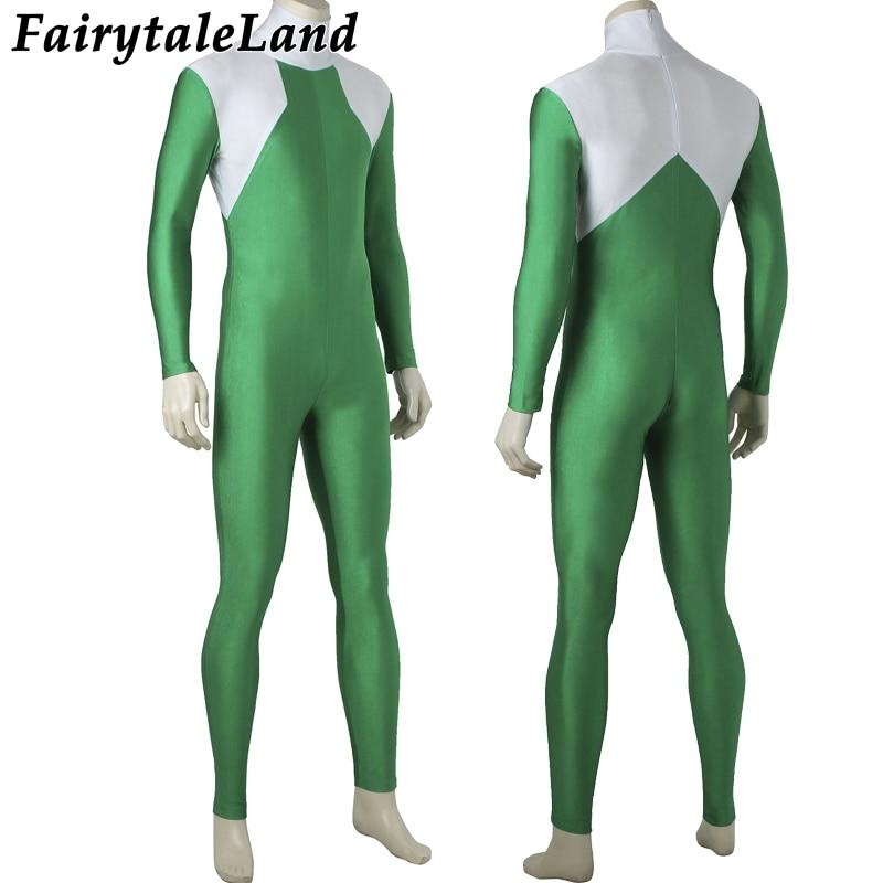 Товар Dragon Ranger Burai cosplay Costume adult Halloween costumes ... 0842d10b2
