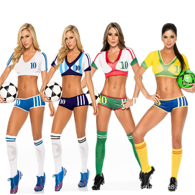 Aliexpress.com : Buy free pp 2015 Football Baby Costume ...