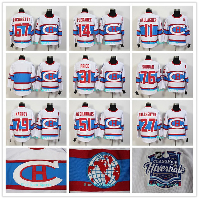 separation shoes 71bc9 756da montreal canadiens jerseys winter classic