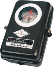 SDK-2/3  quartz timer switch lenspen sdk cp 2 сменных панели для sidekick sdk 1